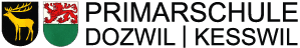 Primarschule Kesswil Logo
