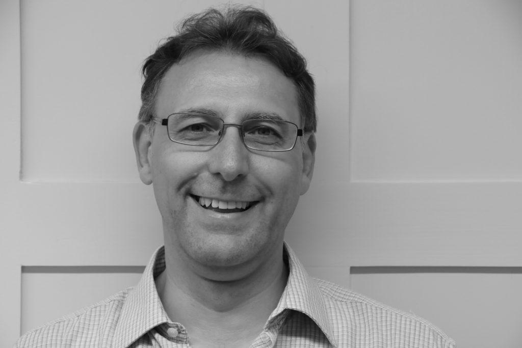 Adrian Gut